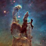 ڈیب سکائی آبجیکٹس Deep sky object